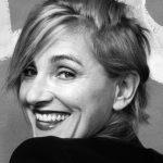 Susanne Rader (c) Andrea Peller