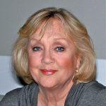 Doris Kunstmann (c) Marion Schröder