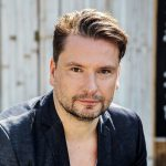 Boris Valentin Jacoby _c_ Katy Otto