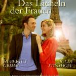 Das Lächeln der Frauen (Plakat: Gio Löwe)