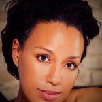 Siassia Dominique (C) Nela Koenig