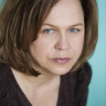 Ursula Berlinghof © Petra Lernhart