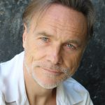 Dirk Waanders (c) Sabine Layh