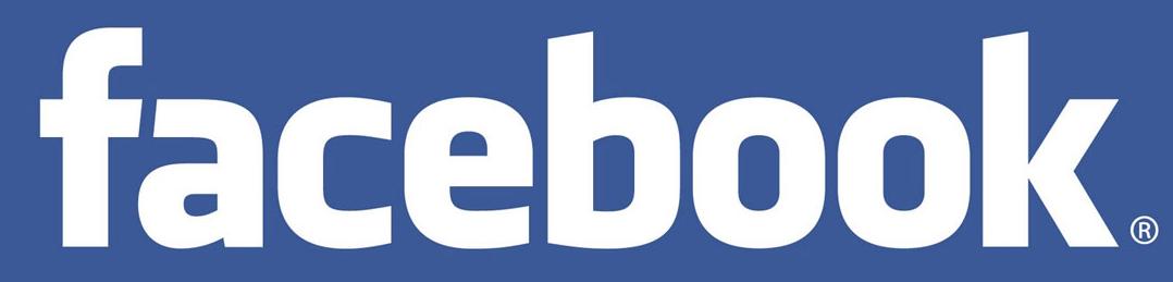 TTT auf Facebook
