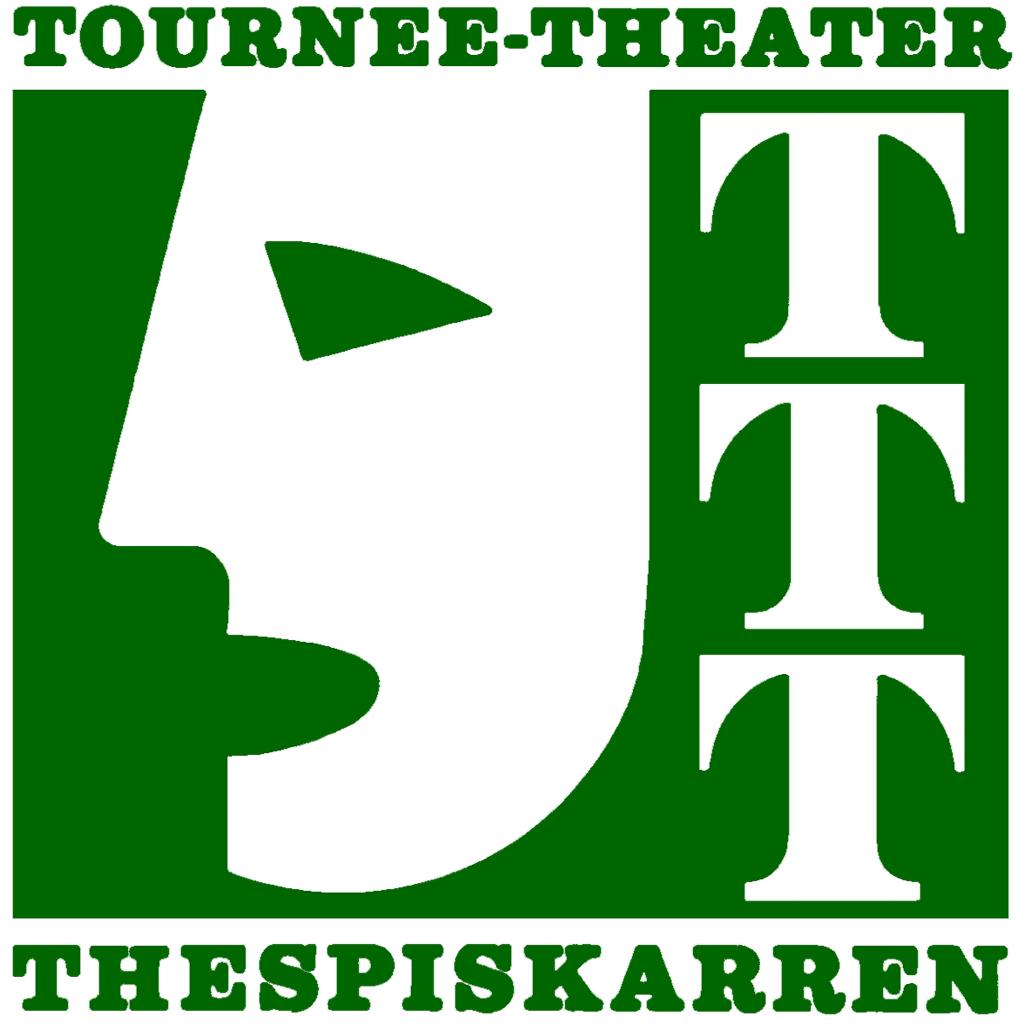 Willkommen bei TTT. Gute Unterhaltung!